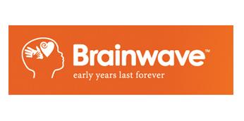 Brainwave Trust