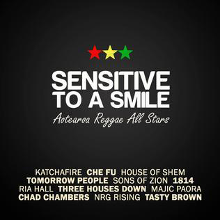Sensitive_to_a_Smile