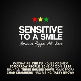 Sensitive_to_a_Smile