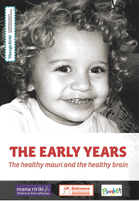 Early-Years-booklet-cover