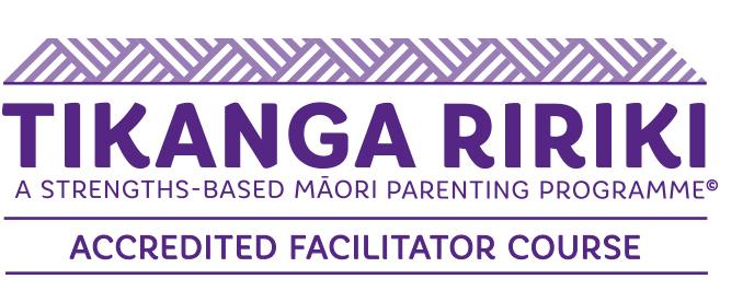 Tikanga-Ririki-trainers-logo@2x