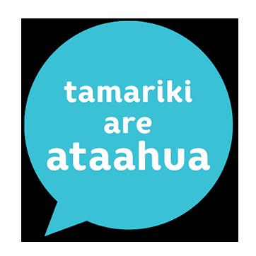 bubble_ataahua