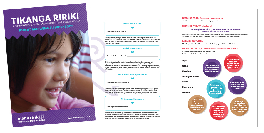 parent-workbook