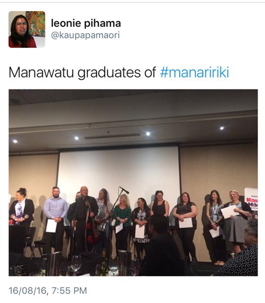 tweet_manawatu